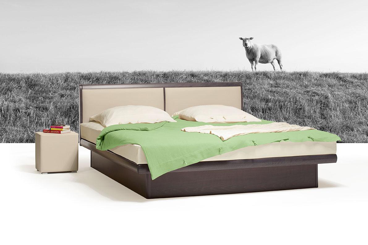 tipps gegen den r ckenschmerz gesundheitsbote nrw. Black Bedroom Furniture Sets. Home Design Ideas
