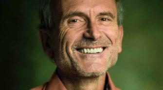 Chefarzt der Valere-Klinik: Walter Hofmann